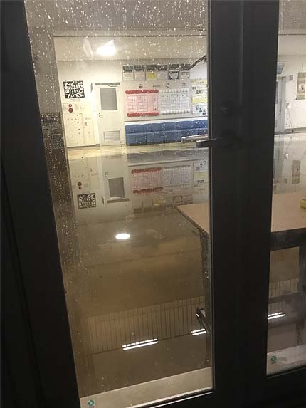2018豪雨災害10