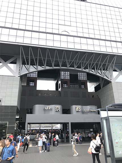 京都ミネラルショー20181005_1