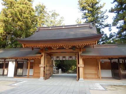 大山祇神社24