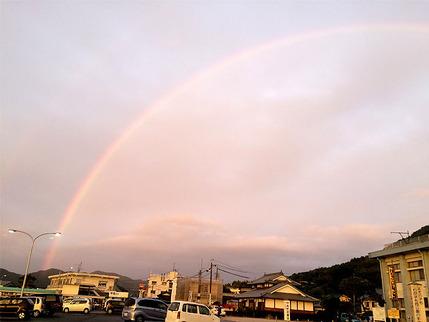 2016年5月虹2
