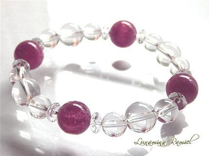 ramiel_bracelet_no33_11mm_2