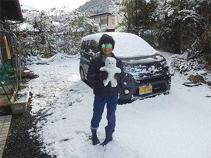 2017_0115大雪1