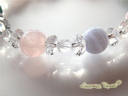 ramiel_bracelet_no48_4