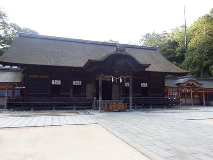 大山祇神社18