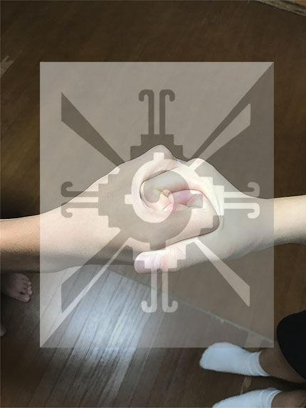 フナブ・クのシンボル3