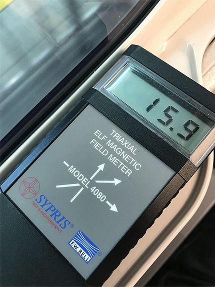 021711車内電磁波5