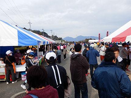 2016かきカキマラソン3