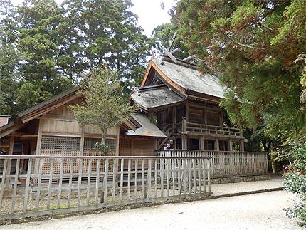 2018_11須佐神社3