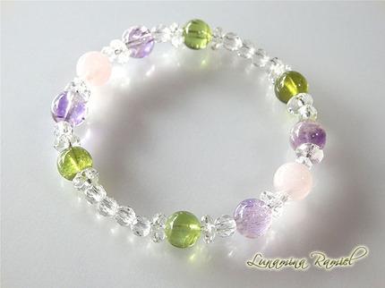 ramiel_bracelet_no49_3