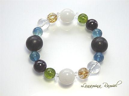 ramiel_bracelet_no44_6