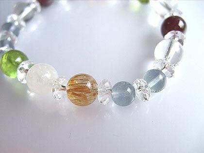 ramiel_bracelet_no40_4