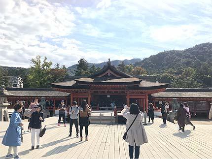2018_1101厳島神社3