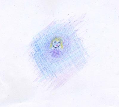 3月18日の天使031