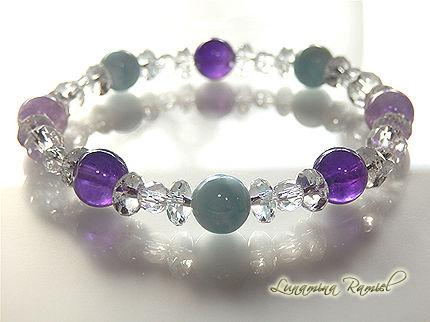 ramiel_bracelet_no46_1