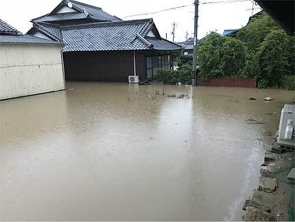2018豪雨災害13