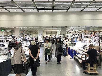 2019広島ミネラルショー2