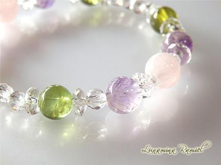 ramiel_bracelet_no49_5