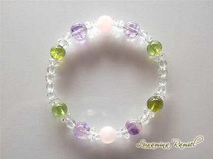 ramiel_bracelet_no49_6