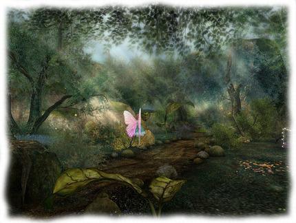 fairy__kirarin_2014_11_3