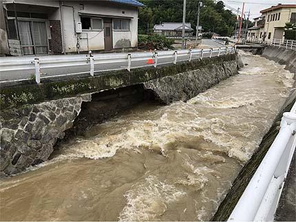 2018豪雨災害22