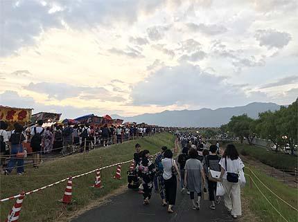 2018出雲大社 須佐神社 参拝54