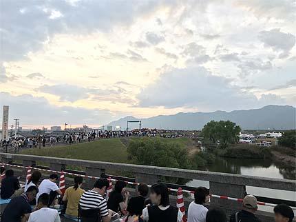 2018出雲大社 須佐神社 参拝53