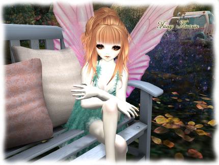 fairy__kirarin_2014_11_1