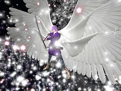 大天使ナルイエル�_138