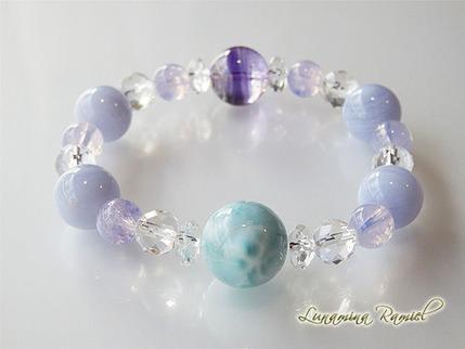bf_bracelet_no1_1