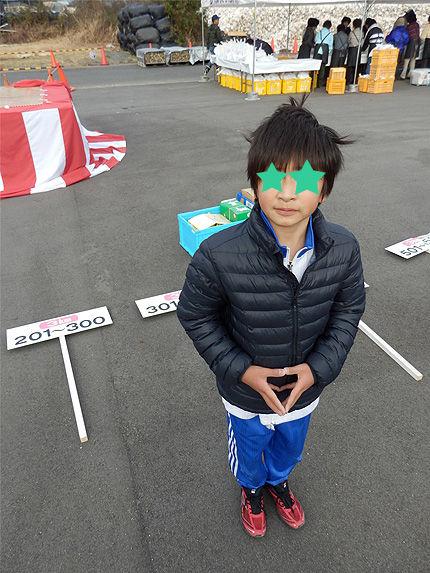 2016かきカキマラソン14