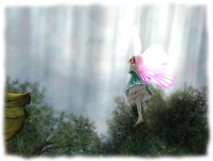 fairy__kirarin_2014_11_7