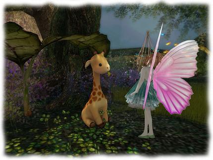 fairy__kirarin_2014_11_4