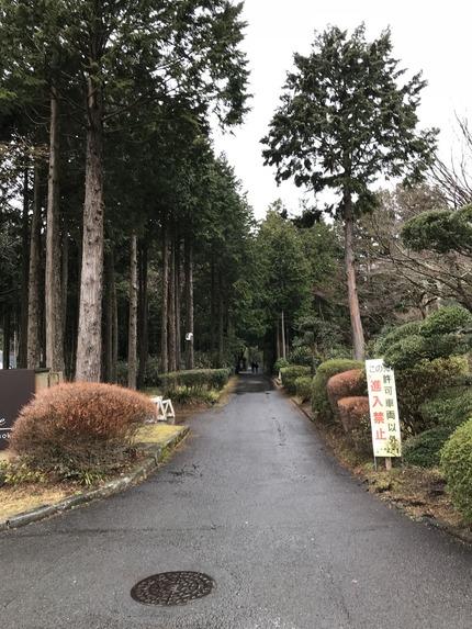 九頭龍神社1_入り口