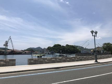 尾道観光16