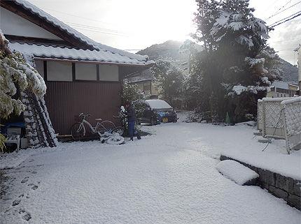 2017_0115大雪2