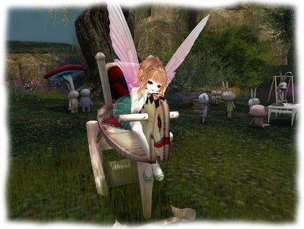fairy__kirarin_2014_11_10