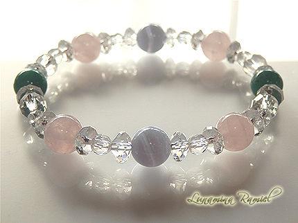 ramiel_bracelet_no48_1