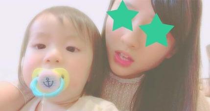 2018出雲大社 須佐神社 参拝51