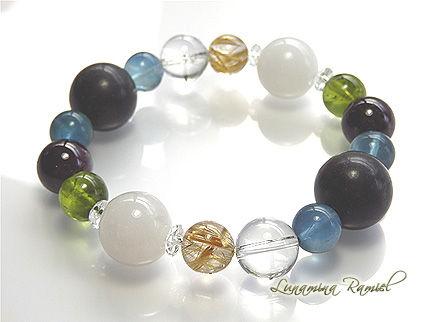 ramiel_bracelet_no44_2