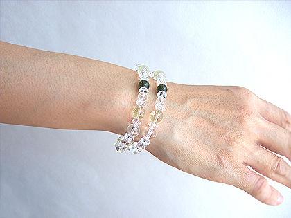 ramiel_bracelet_no39_8