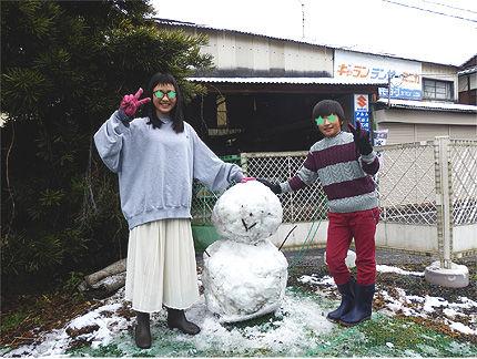 2017_0115大雪5
