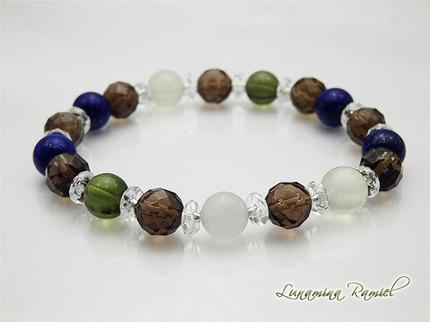 ramiel_bracelet_no50st_1