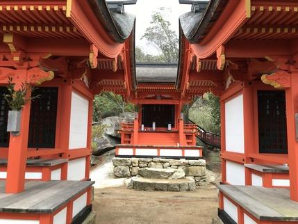 御山神社5