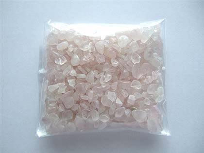 rose_quartz_pebble_image