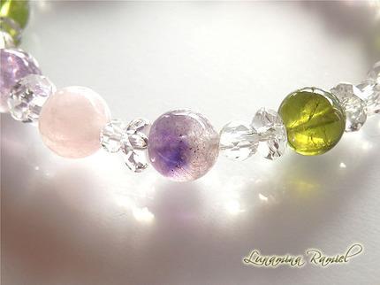 ramiel_bracelet_no49_4