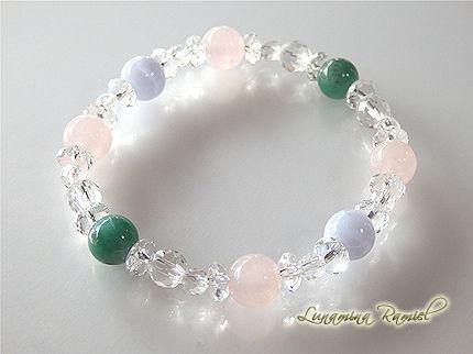 ramiel_bracelet_no48_3