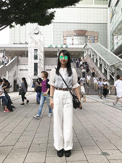 新宿ミネラルショー�