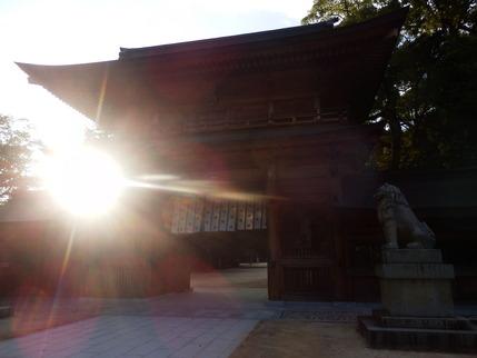 大山祇神社5