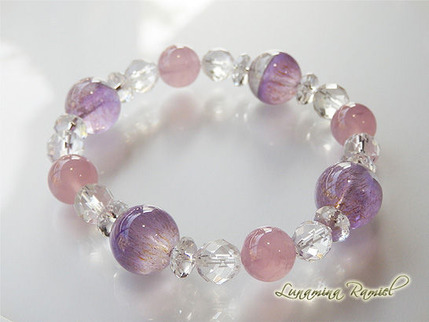 bf_bracelet_no2_2