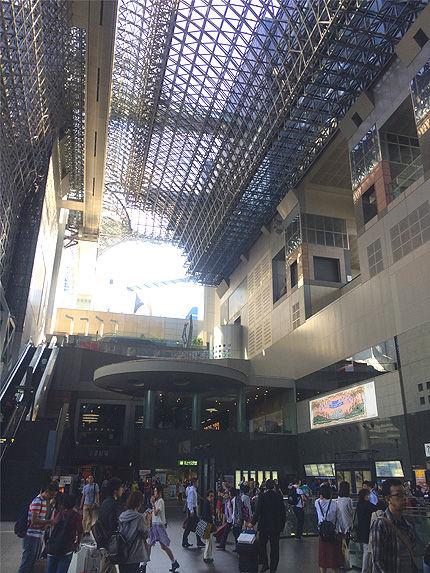 2016京都ミネラルショー4